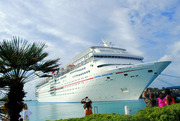USA with Bahamas Cruise Group Tours Packages for Jain from India