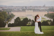 Eastern Europe Honeymoon Tour Packages from Delhi India