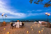 Hawaii Honeymoon Tour Packages from Delhi India