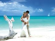 Budget USA Honeymoon Tour Packages from Delhi India