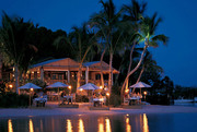 Florida Honeymoon Tour Packages from Delhi India
