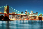 Travel Packages for USA from Delhi India