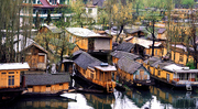 Best of Kashmir Tourism by Cox & Kings