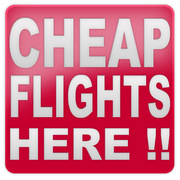 ATG is providing flight tickets on cheapest rate